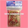 Bushiroad Sleeve Collection Mini Vol.172 : Dream-weaving Ranunculus, Ahsha x60