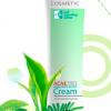 Acne TYPE I Cream แอคเน่ ไทป์วัน ครีม ขนาด 10 กรัม สำเนา