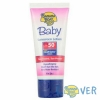 โลชั่นกันแดดสำหรับเด็กอ่อน SPF50 Baby Sunscreen Lotion SPF50 PA+++ 90 ml