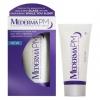 ครีมลดรอยแผลเป็น Mederma® PM Intensive Overnight Scar Cream รักษาแผลเป็น เห็นผลดีที่สุด (ขนาด 1 oz หรือ 28 กรัม) สำเนา ครีมลดรอยแผลเป็น Mederma® PM Intensive Overnight Scar Cream รักษาแผลเป็น เห็นผลดีที่สุด (ขนาด 1 oz หรือ 28 กรัม) สำเนา ครีมลดรอยแผลเป็น