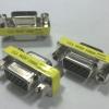 CONNECTOR VGA-15P/เมีย-เมีย