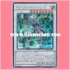 SPHR-JP035 : PSY-Framelord Omega (Secret Rare)