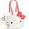 BY12001 กระเป๋าสะพาย Hello Kitty (S)