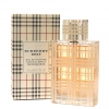 น้ำหอม Burberry Brit Summer 2012 for Women EDT 100 ml