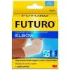 Futuro Elbow Size M อุปกรณ์พยุงข้อศอก ฟูทูโร่ ไซส์ M