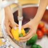 เป็นมะเร็ง! ต้องทานผักผลไม้เยอะมากๆ ล้างอย่างไรดีให้มั่นใจว่าสะอาด