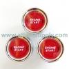 สวิทช์กดติด-ปล่อยดัย/ENGINE START-RED