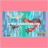 Ultra•Pro Pokémon X & Y Generic Playmat