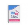 Sebamed Baby Children 's Shampoo 150 ml.