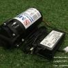 ปั๊มอัดเมมเบรน DC24V Diaphragm Pump ยี่ห้อ SMITH รุ่น SMITH-01 150 GPD