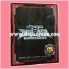 Yu-Gi-Oh! ZEXAL OCG 4-Pocket Duelist Card Binder - Imperial Key Red