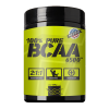 VITAXTRONG 100% PURE BCAA 6500 330 G