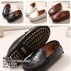 BO-064 รองเท้า (ไซส์ 26-30)