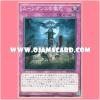 EP14-JP010 : Moon Dance Ritual (Common)