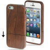 Case เคส Take lisa Detachable iPhone 5