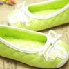 S54008 (Pre) รองเท้า Brand CC
