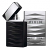 น้ำหอม Armani Attitude EDT 75ml. For Men