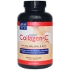 Neocell Super Collagen+C 6000 mg/ 250 tablets