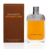 น้ำหอม Davidoff Adventure EDT 100 ml