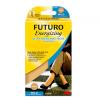 FUTURO ฟูทูโร่ ถุงน่องสำหรับบรรเทา และป้องกันอาการ เส้นเลือดขอด Size M รุ่น แรงรัดปกติ-71014 1 กล่อง 1คู่/กล่อง