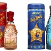 น้ำหอมเซ็ตคู่ Versace Blue Jeans for Men and Red Jeans for Women 75 ml