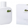 น้ำหอม Lacoste L.12.12. Blanc(White) for men 100 ml.