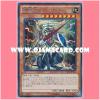 15AX-JPY21 : Beast King Barbaros / God Beast King Barbaros (Secret Rare)