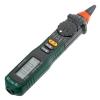 MASTECH รุ่น MS8211D แบบปากกา Digital Meter