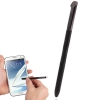 S Pen note 2 Samsung Galaxy Note II N7100 (Black)