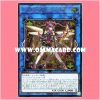 CIBR-JP044 : Trickstar Sweet Devil (Ultimate Rare)