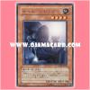 ANPR-JP032 : Cyborg Doctor (Rare)