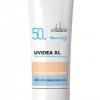 Laroche-Posay UVIDEA XL MELT-IN TINTED CREAM SPF 50/PPD33/ PA++++ ขนาด 30 ml