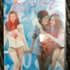 DVD เบื้องหลังการถ่ายทำ Yes or No 2