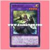 RC02-JP022 : Elder Entity N'tss / Elder God N'tss (Super Rare)