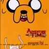 Adventure Time Vol. 3 : แอดเวนเจอร์ ไทม์ ชุดที่ 3