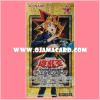 Duelist Road - Piece of Memory - Side : Yugi Muto [15AX-JPM] - Booster Box (JP Ver.)