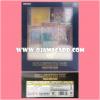 Millennium Box Gold Edition [MB01-JP] (JA/JP Ver.) 95%