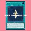 TRC1-JP008 : Rank-Up-Magic Astral Force (Ultimate Rare)