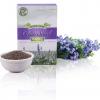 Nathary Chia Seed เมล็ดเชียเพื่อสุขภาพ 450 กรัม สำเนา