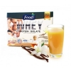Food For The Future WHEY Protein Isolate วนิลา