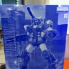 FA-78-1 FULL ARMOR GUNDAM (BLUE COLOR VER.) BANDAI