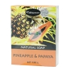 NATURAL SOAP PINEAPPLE & PAPAYA 100 g.