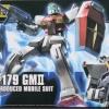 GM-II DABAN 131