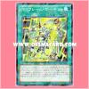 SPHR-JP036 : PSYFrame Circuit (Normal Parallel Rare)