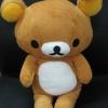ตุ๊กตา Rilakkuma ขนาด 20 นิ้ว ลิขสิทธิ์แท้