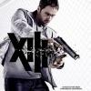 XIII : The Series Season 1 / เพชฌฆาตรหัสระห่ำ ปี 1 (พากย์ไทย 3 แผ่นจบ + แถมปกฟรี)