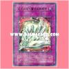 P5-06 : Metalmorph / Metalization - Magic-Reflection Armor (Ultra Parallel Rare)
