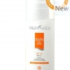 Provamed Sun Daily Lotion SPF 54 PA+++ 150 ml.