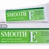 Smooth E Smooth E Cream 15 g