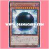 15AX-JPM59 : The Wicked Avatar / Wicked God Avatar (Secret Rare)